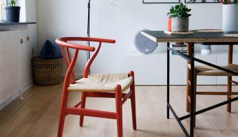 detydre.dk En blog om interiør og indretning