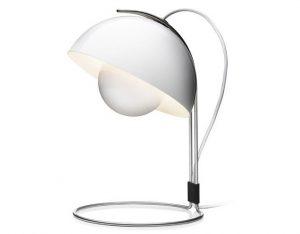 VP4-bordlampe