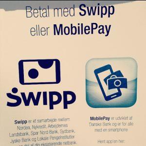detydre-swipp-mobile