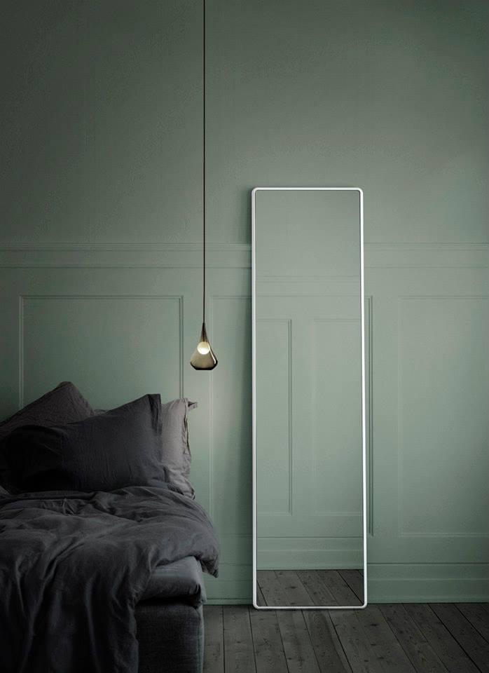 vipp-spejl2