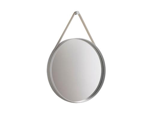 Hay-strap-mirror