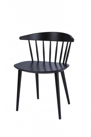 J104-chair-black