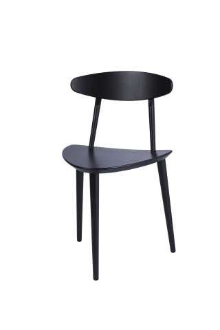 J107-chair-black