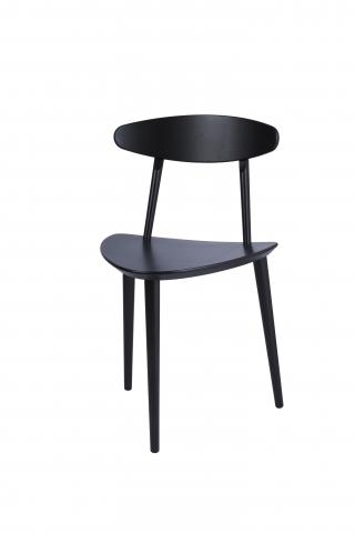 J107-chair-black