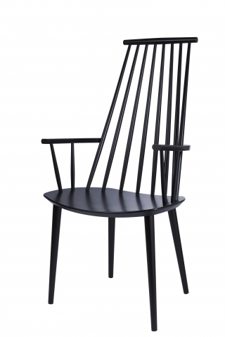 J110-chair-black