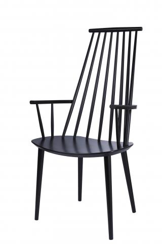 J110-chair-black