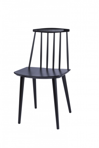 J77-chair-black
