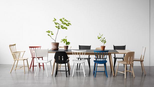 Kvist møbler møbelfabrikker