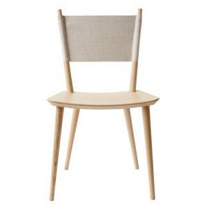 joergen-baekmark-stol-model-j108-natur