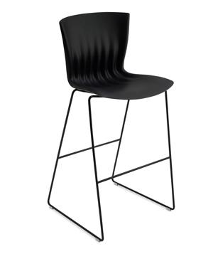 ripple-chair