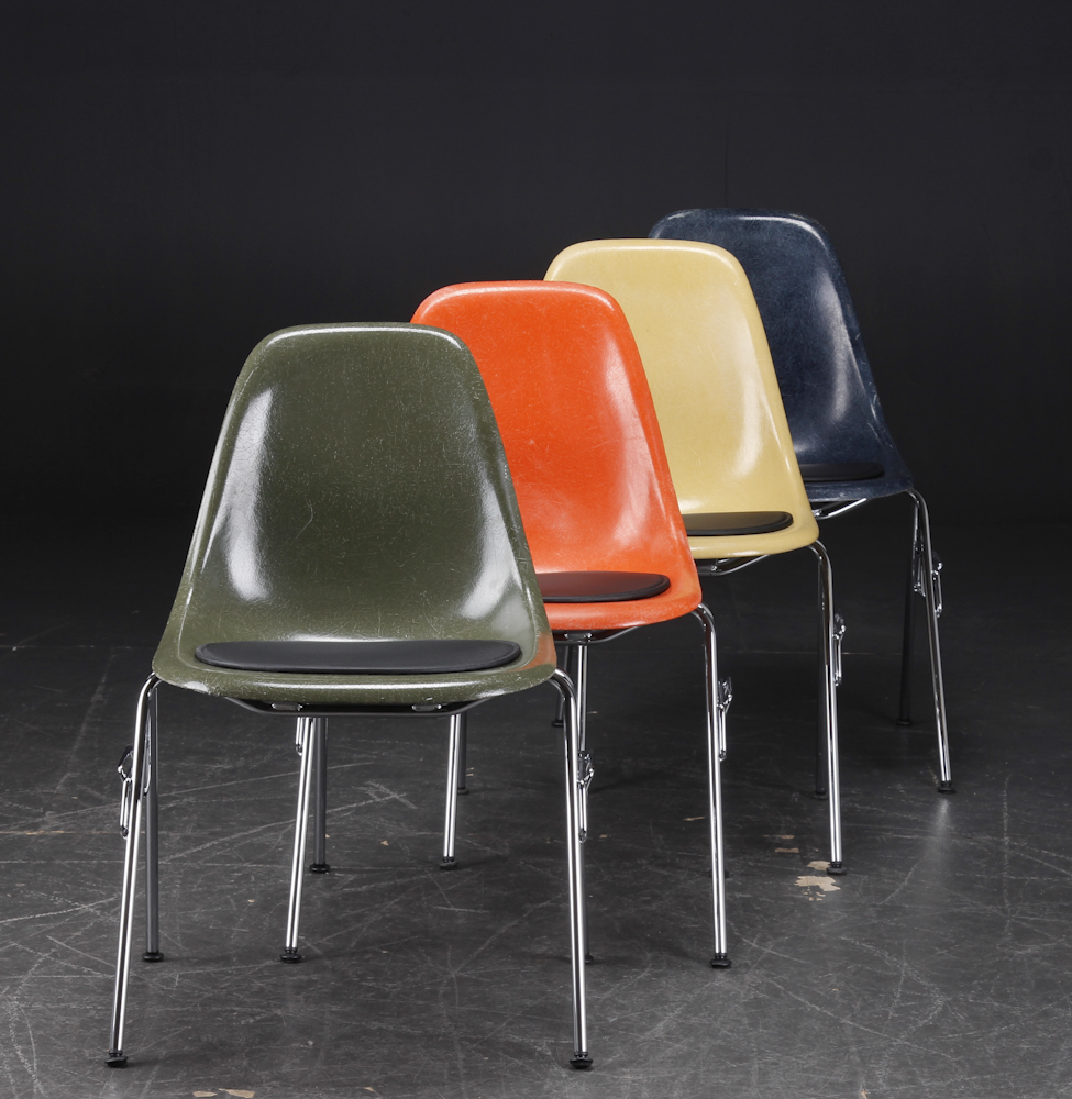 eames-dss