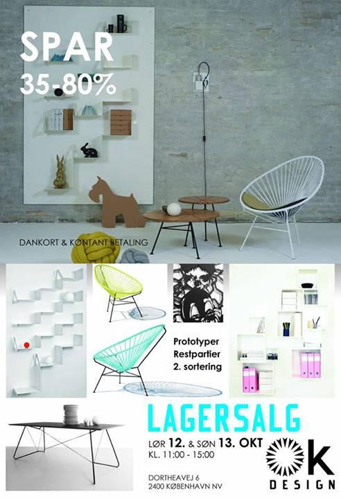 ok_design_lagersalg_kobenhavn