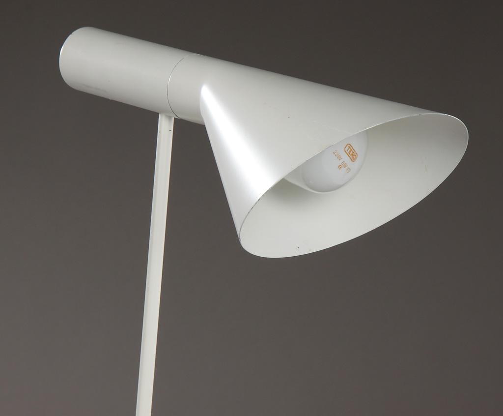 aj-lampe6