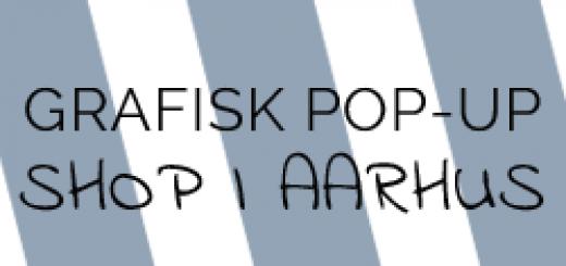 pop-shop
