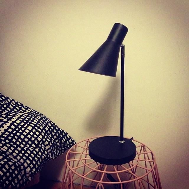 netto-sort-bordlampe1