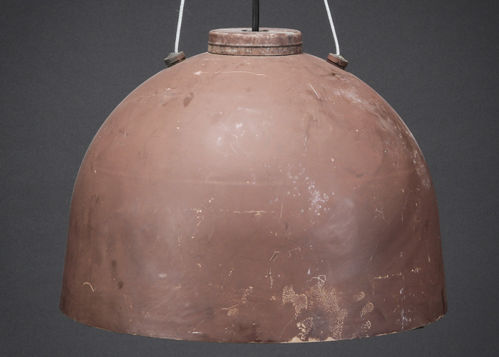 Lampe Butik Kbh   arrangement