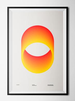 1960-circles-framedv4