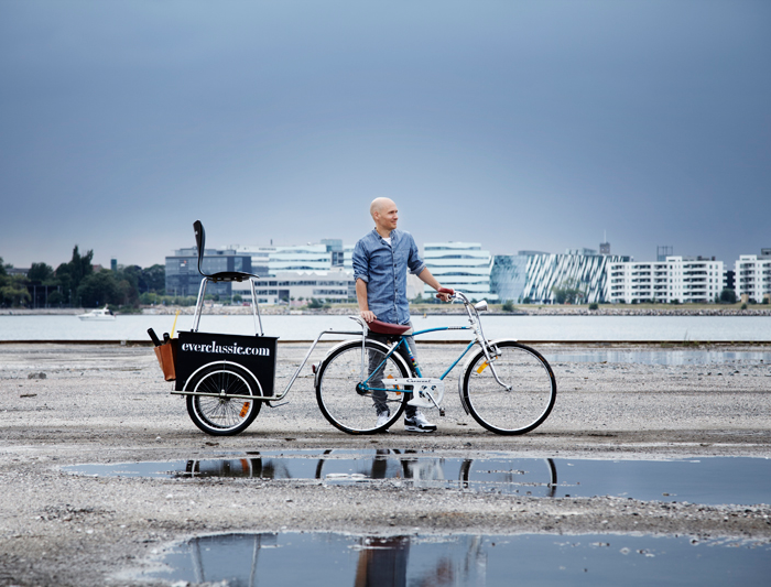 everclassic-cykel
