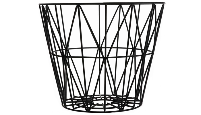 fermliving-wire-basket
