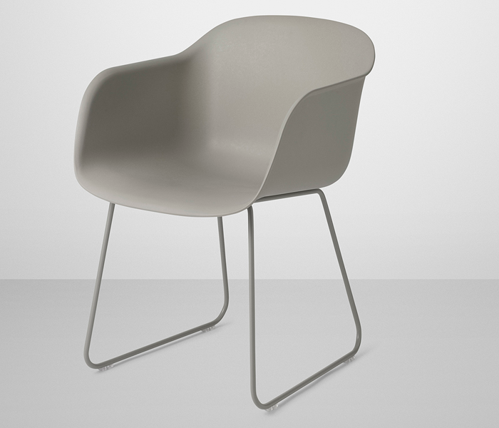 muuto-fiber-chair1