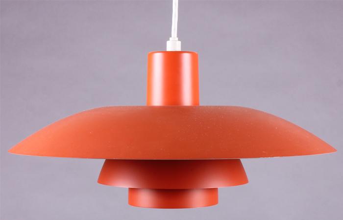 fredagsfund 64 fang den orange stemning. Black Bedroom Furniture Sets. Home Design Ideas