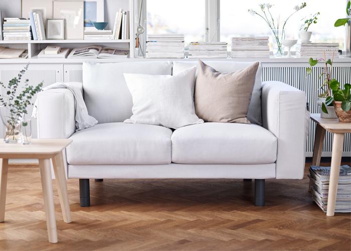 norsborg-ikea-sofa
