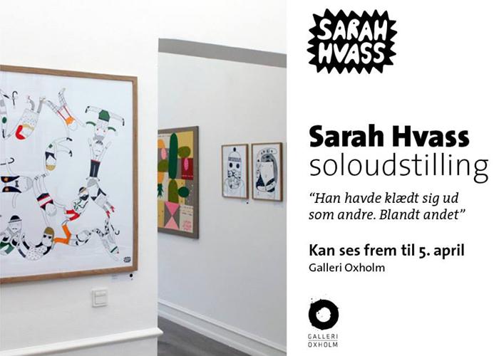 sarah-hvass-udstilling