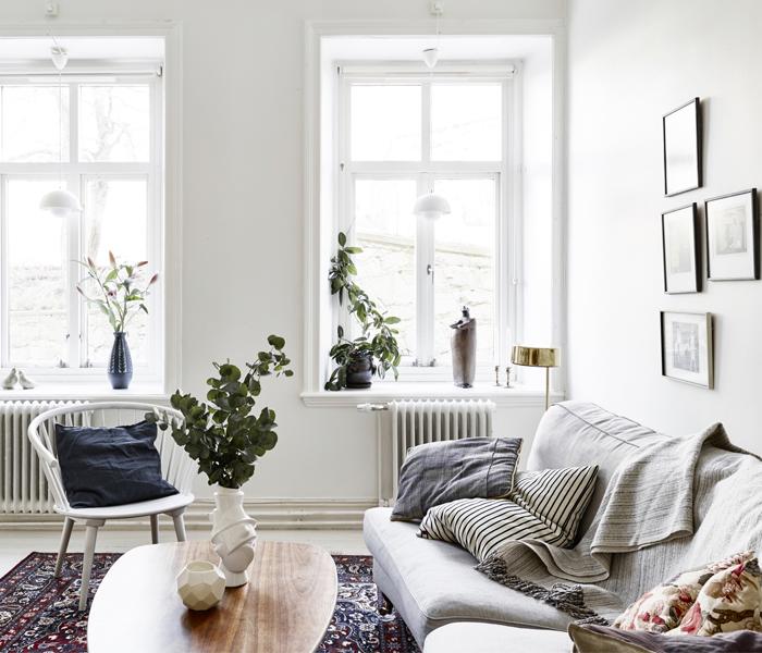 sofa-detydre-3