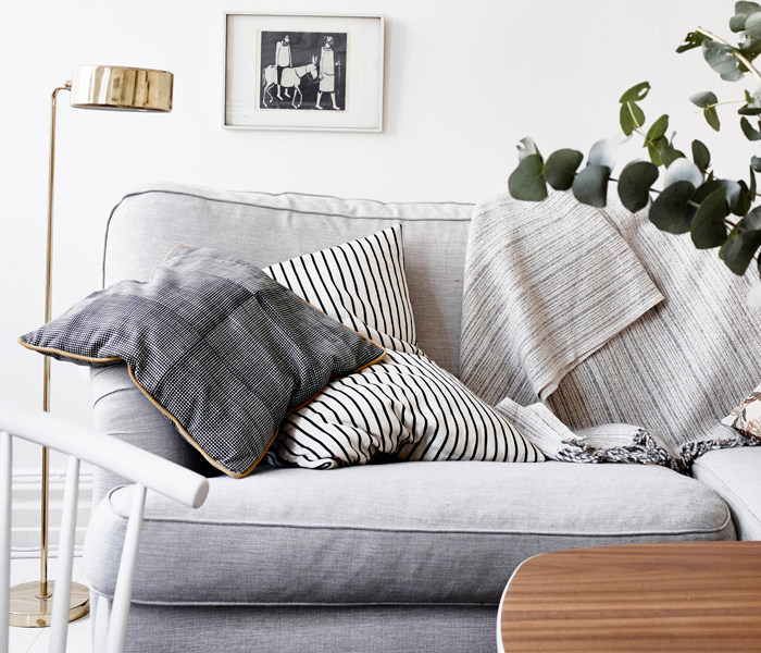 sofa-detydre-nicehome