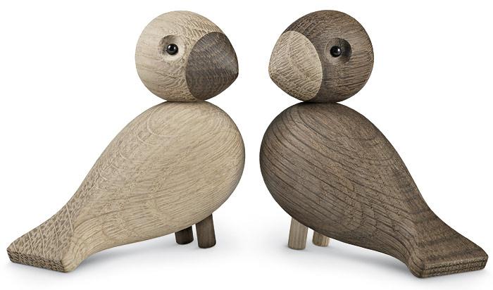 turtelduer-kay-bojesen
