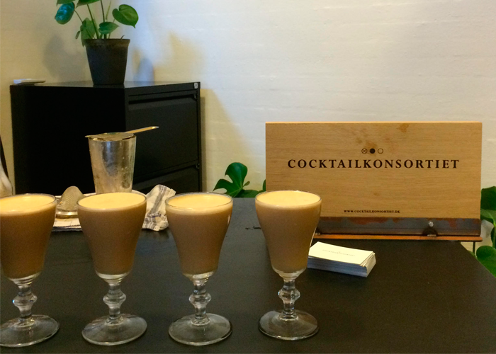 cocktail-konsortiet