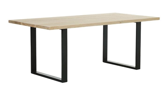 Fabelaktig Fredagsfund #88: Billige spiseborde fra Biva.dk - detydre.dk AM-98