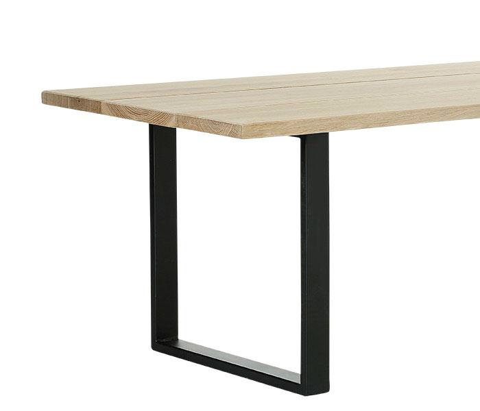 Fredagsfund #88: billige spiseborde fra biva.dk   detydre.dk