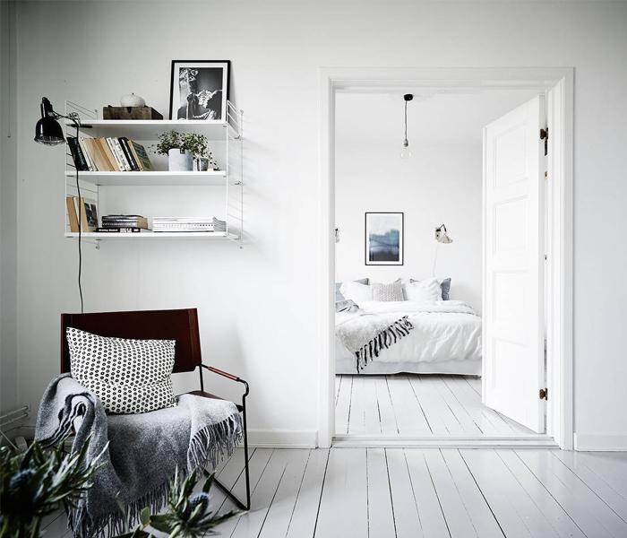 inspiration til soveværelse Inspiration til et hyggeligt soveværelse   detydre.dk inspiration til soveværelse