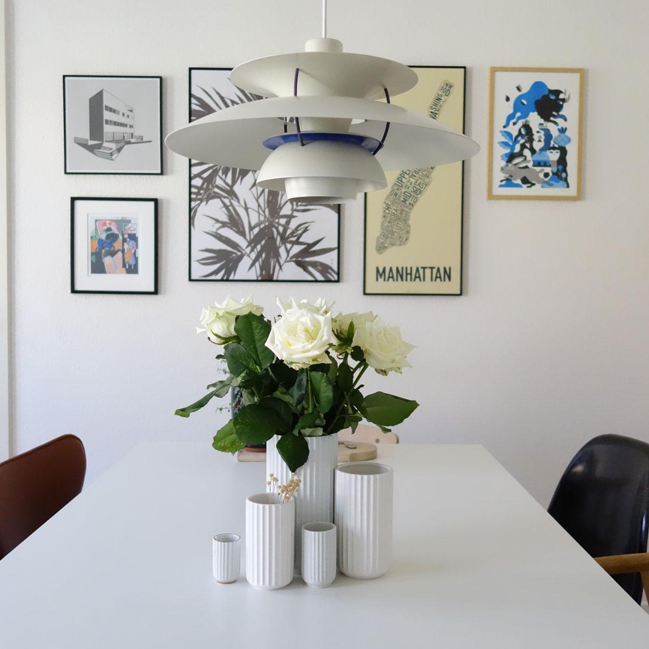 vase-lyngby-hilfling
