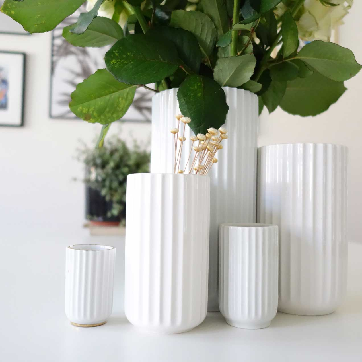 vase-lyngby-hilfling2