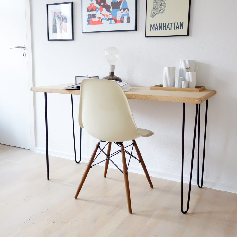 Talsoon.com = ikea sofabord sort ~ design inspiration # inspirerende ...