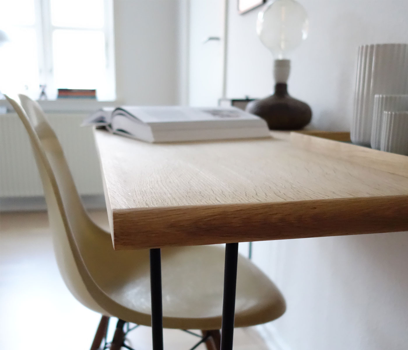 skrivebord-hairpin-legs-2