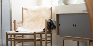 FDB Møbler er åbnet i Aarhus