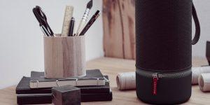 Status efter 30 dage med Libratone Zipp Nordic Black