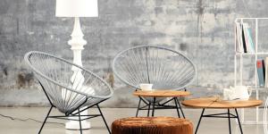 Fredagsfund #56: Lagersalg hos OK Design