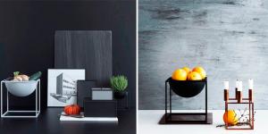 Styling: Krea_Pernille for by Lassen
