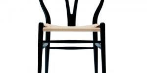 Fredagsfund #87: Spar 20% på Y stole